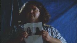 1x03-Secrets