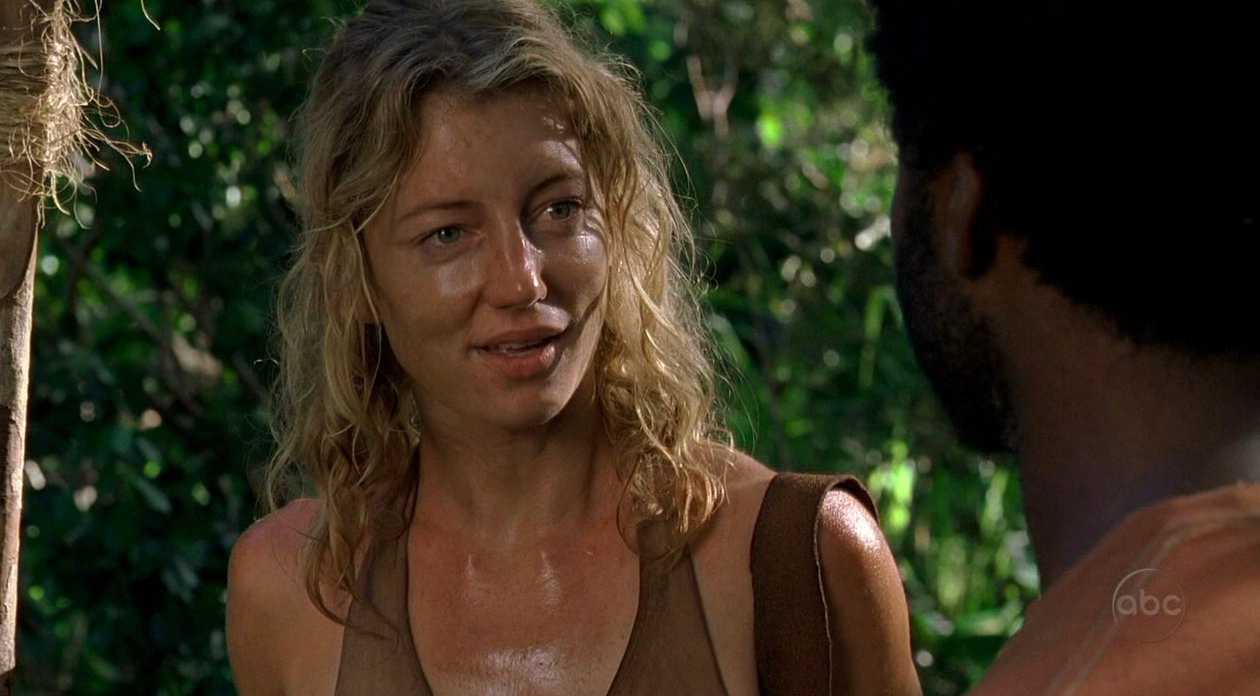 Lost Producers Will Never Explain Where Libby Got All That Island ...