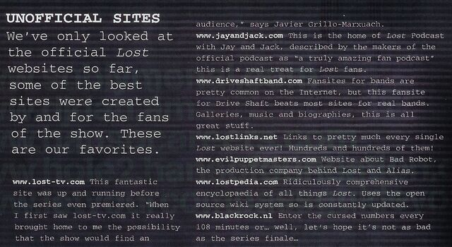File:Lostpedia lost magazine.jpg