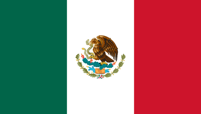 File:MEXF.png