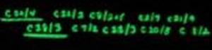 File:Codes.jpg
