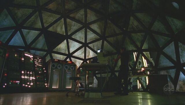 Archivo:Station3 computer room.jpg