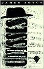 19321660.JPG