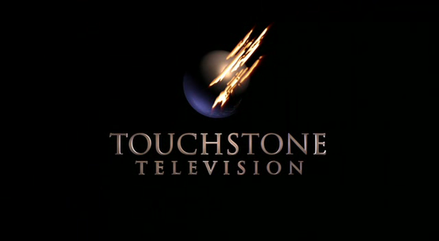 Archivo:Touchstone television logo.png