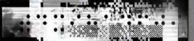 Archivo:Chapter 3 diary-braille-crop.jpg