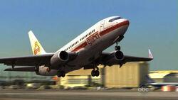 5x06-ajira-airways-flight-316.jpg