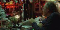 Gus's Pawn Shop