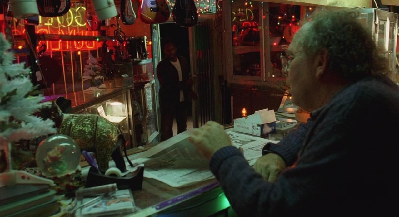 4x08 Gus's Pawn Shop interior 1.jpg