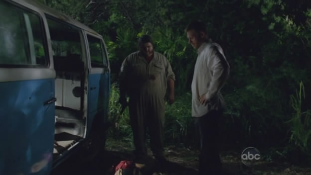 File:6x01 Hurley and Jacob.jpg