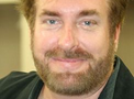 Entrevista Lostpedia:David Fury
