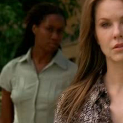 File:4x06-others7.jpg