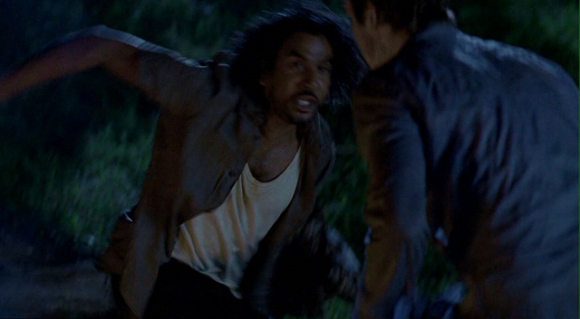 File:1x03 Sayid tackle.png