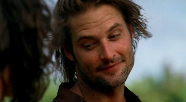 File:3x02-Sawyer.jpg
