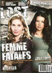 Lostmagazineissue13
