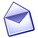 File:Nuvola apps kmail.png