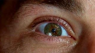 File:Jack's Eye.jpg