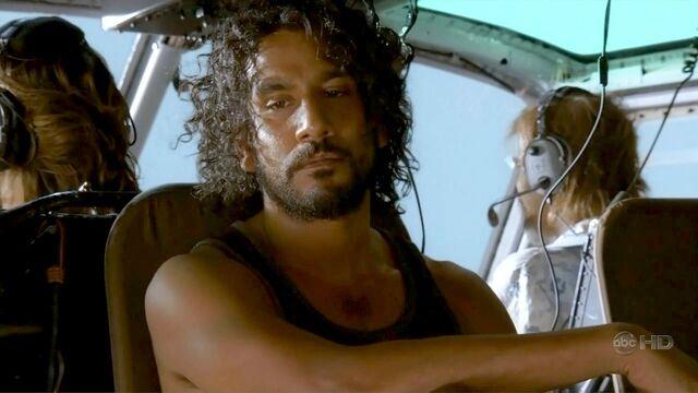 File:4x03 Sayid.jpg