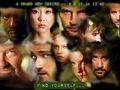 Thumbnail for version as of 10:40, September 1, 2006