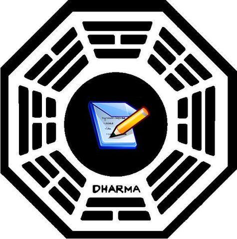 File:Rewrite Logo.JPG