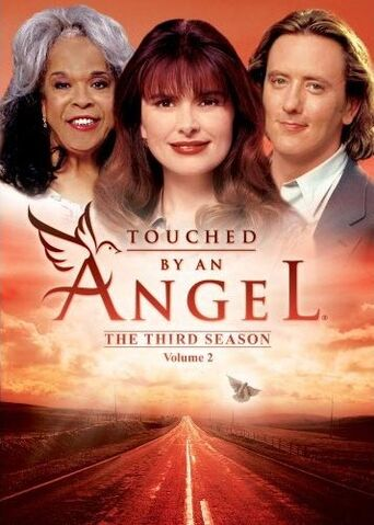 File:Touched By An Angel.jpg