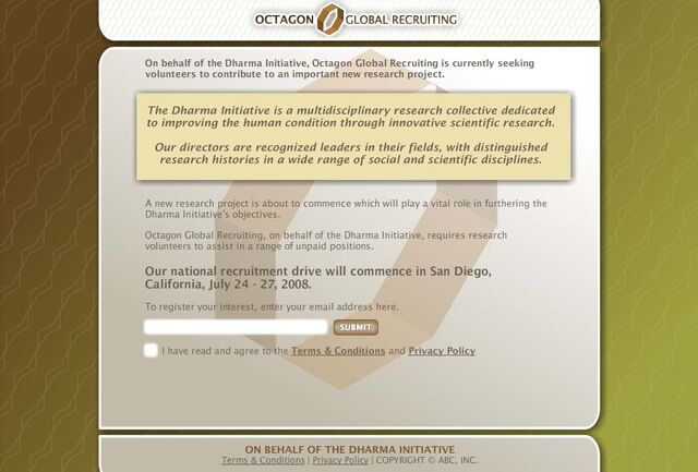 File:Octagonglobalrecruiting.jpg