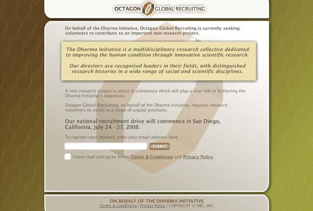 Archivo:Octagonglobalrecruiting.jpg