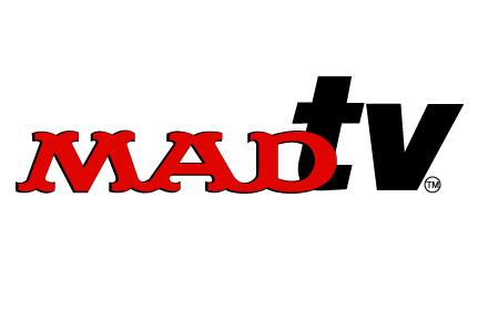 File:Madtv.JPG