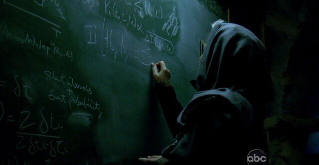Archivo:5x02 Hawking'sEquations.jpg