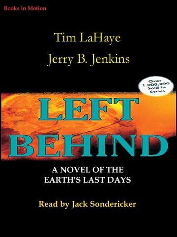 ملف:Leftbehindbook.jpg