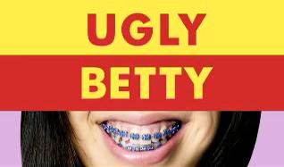 File:Ugly.jpg