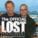 Officialpodcast.jpg