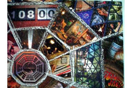 Datei:Puzzle1UpperRight.JPG