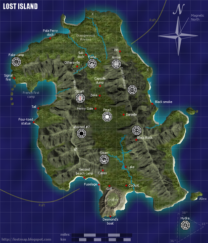 File:Lost island map v3 3.png