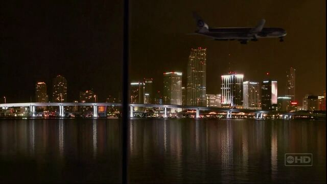 Archivo:3X07 Miami.jpg