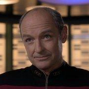 Captain John Locke