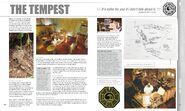 LostEncyclopediaTempest