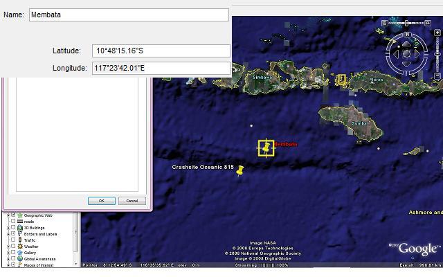 Archivo:Membata-Island.jpg