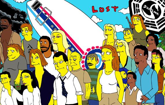 File:Lost-simpsons.jpg