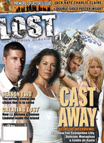 Lostmagazineissue1