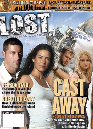 File:Lostmagazineissue1.jpg