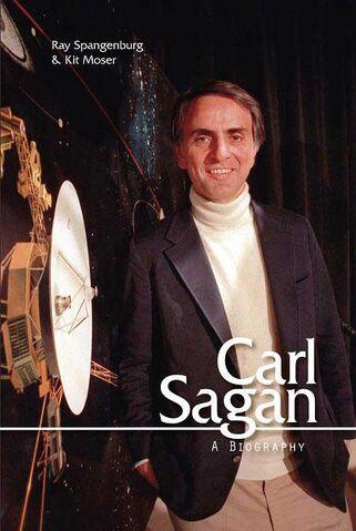 File:CarlSagan.jpg