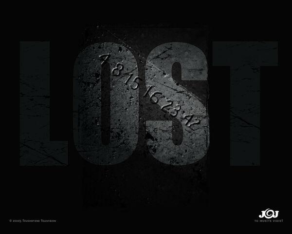 File:LOST-Numbers-lost-772249 1280 1024.jpg