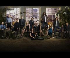 File:Season Five Rocks.jpg
