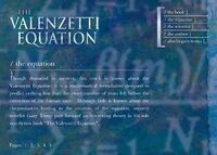 Valenztti equation1.jpg