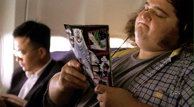 File:1x24 Hurley'sComic.jpg