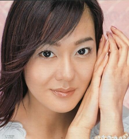 Datei:Yoon-jin Kim.jpg