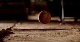 6x06 BaseballFalling.jpg