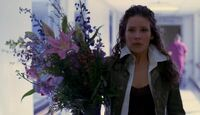 1x22 kate flowers