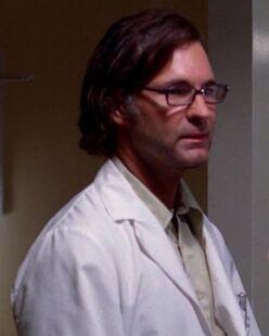 Doctor (LaFleur).jpg