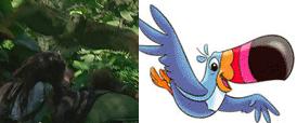 File:Hurleybird1.PNG